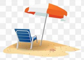 Beach Clipart - Beach Clip Art PNG
