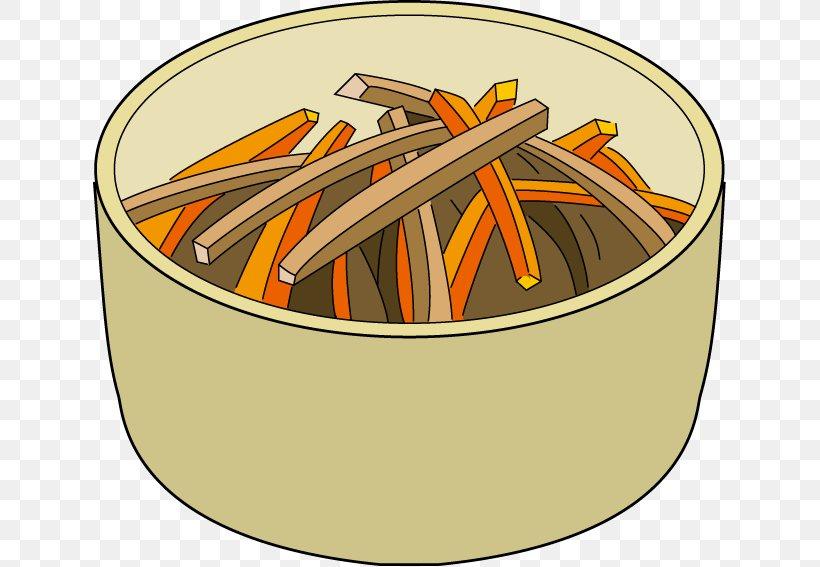 Vegetarian Cuisine Kinpira Food Vegetable, PNG, 633x567px, Cuisine, Eating, Food, Fruit, Greater Burdock Download Free