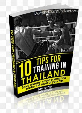 Thai Culture - Pattaya Muay Thai Fairtex Gym Fitness Centre Bangkok PNG