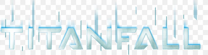 Titanfall 2 Xbox One PlayStation 4 Logo, PNG, 1006x270px, Titanfall, Azure, Blue, Brand, Computer Font Download Free