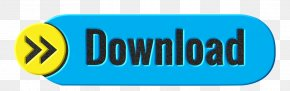 Download Button - CorelDRAW Computer Software Download Corel DRAW Graphics Suite X7 PNG