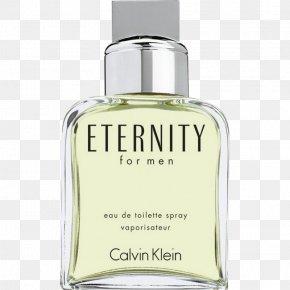 Perfume - Eternity Eau De Toilette Calvin Klein Perfume Armani PNG