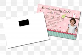 Birthday - Wedding Invitation Birthday Greeting & Note Cards Party Paper PNG