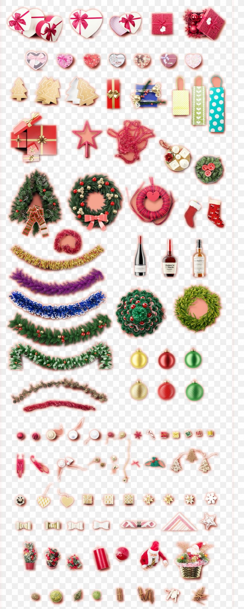Christmas Stocking Mockup Gift, PNG, 898x2242px, Christmas, Christmas Decoration, Christmas Ornament, Christmas Stockings, Christmas Tree Download Free