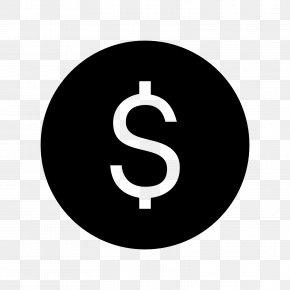 Money Bag - Money Bag Icon Design PNG