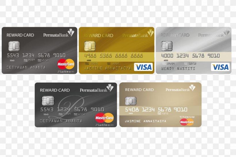Debit Card Bank Permata Credit Card Mastercard Png 1251x835px Debit Card Automated Teller Machine Bank Bank