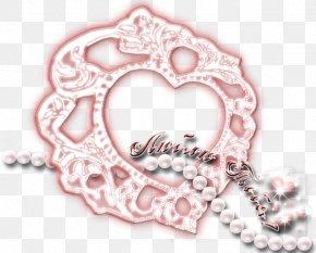 Valentine's Day - Love Valentine's Day Heart Clip Art PNG