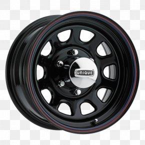Car - Car Tire Wheel Vehicle Truck PNG