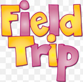 Tours Cliparts - Field Trip Zoo Travel Clip Art PNG