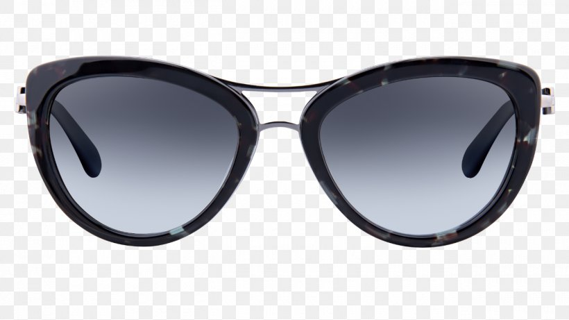 Goggles Sunglasses Persol Designer, PNG, 1300x731px, Goggles, Designer, Eyewear, Freight Transport, Glasses Download Free
