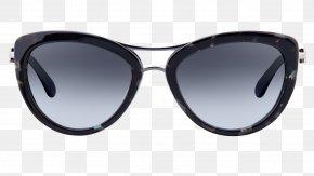 Sunglasses - Goggles Sunglasses Persol Designer PNG