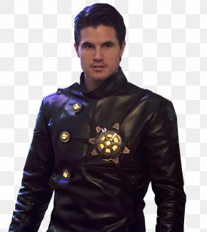 Deathstorm - Robbie Amell The Flash Firestorm The CW Television Network Television Show PNG