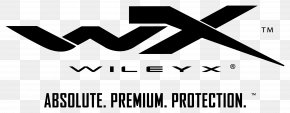 Sunglasses - Wiley X, Inc. Sunglasses Logo Coupon Brand PNG