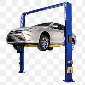 Elevator Repair - Car Elevator Industry Manufacturing Rotary Lift PNG