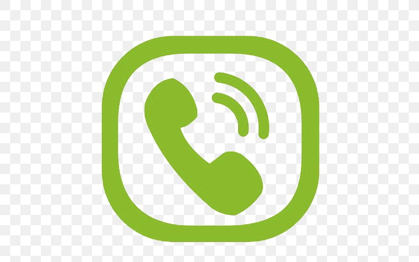 Logo Telephone Call Icon, PNG, 512x512px, Logo, Android, Area, Brand, Google Images Download Free