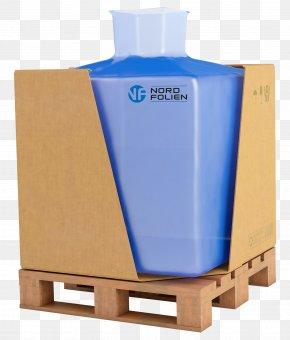 Bag - Packaging And Labeling Flexible Intermediate Bulk Container Bag Gunny Sack Plastic PNG