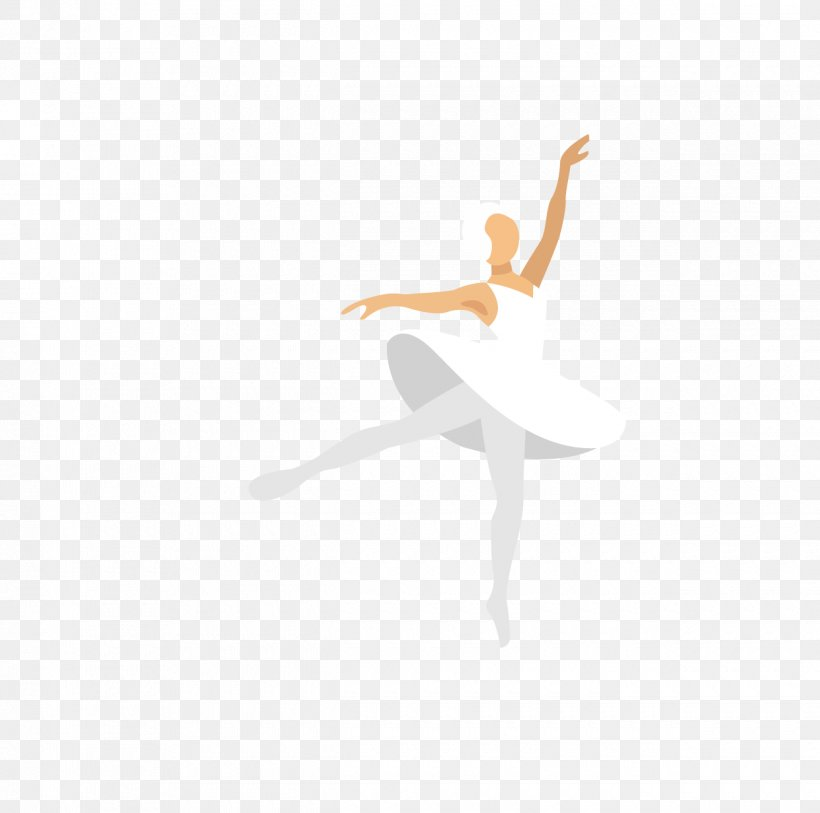 Ballet Dancer Wallpaper Png 1240x1230px Watercolor Cartoon Flower Frame Heart Download Free