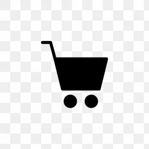 Shopping Cart - Shopping Cart Logo Clip Art PNG