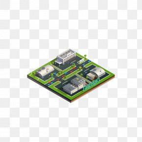 Optimus 3d Free Download - Stepper Motor 3D Computer Graphics PNG