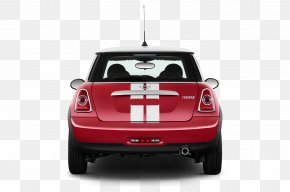 Mini - 2014 MINI Cooper 2015 MINI Cooper 2013 MINI Cooper 2012 MINI Cooper PNG