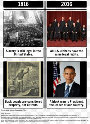 Barack Obama - Barack Obama United States Black History Month The Audacity Of Hope: Thoughts On Reclaiming The American Dream PNG