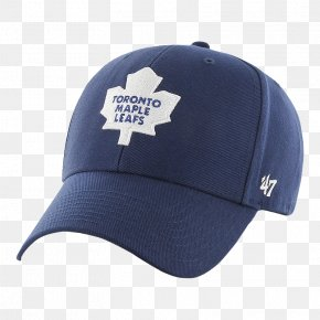 Toronto Maple Leafs - Baseball Cap Milwaukee Brewers Hat Toronto Maple Leafs PNG