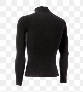 T-shirt - T-shirt Sleeve Sweater Jacket Clothing PNG