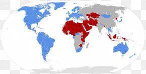 LGBT Rights By Country Or Territory United Nations Human Rights Council Universal Declaration Of Human Rights PNG