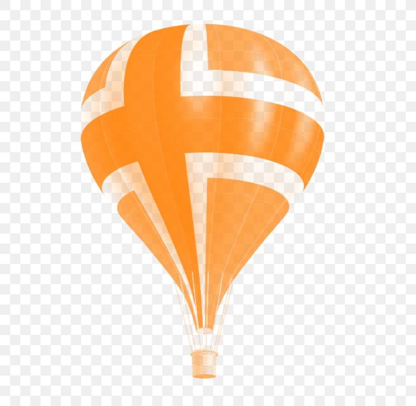 Balloon Festival Clip Art