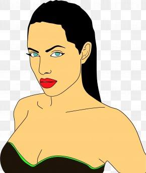 Angelina Jolie - Angelina Jolie Quotes: Angelina Jolie, Quotes, Quotations, Famous Quotes Actor PNG