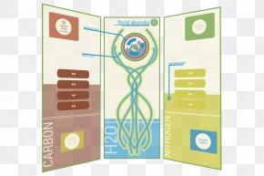 Design - User Interface Design Interaction Design PNG
