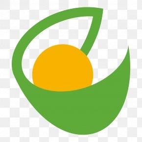Symbol Logo - Green Yellow Logo Circle Clip Art PNG