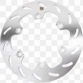 Car - Alloy Wheel Car Rim Circle PNG