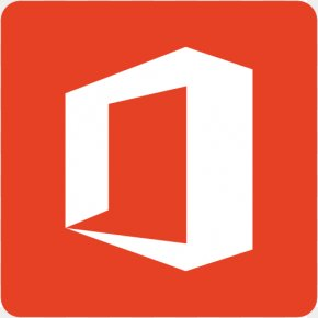 Office 365 Cliparts Books - Microsoft Office 2016 Product Key Microsoft Office 365 PNG