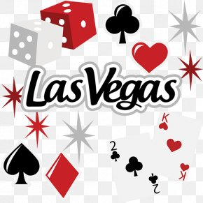 Las Vegas Photos - Welcome To Fabulous Las Vegas Sign Bathroom Clip Art PNG