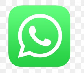 Whatsapp - WhatsApp Message IPhone PNG