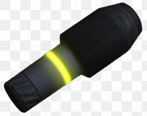 Halo Legends Wiki - 40 Mm Grenade Granada Grenade Launcher Explosive Material PNG