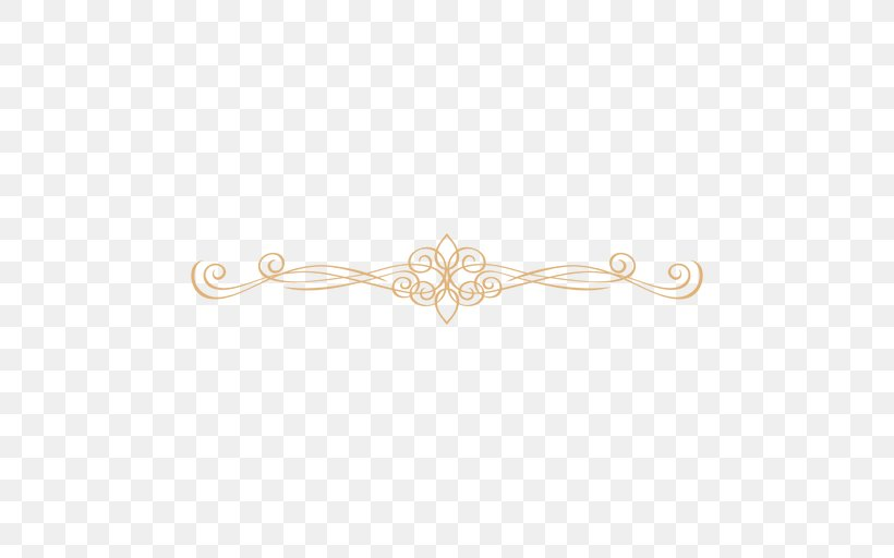 Flower Floral Design, PNG, 512x512px, Flower, Body Jewelry, Clothing Accessories, Color, Fashion Accessory Download Free