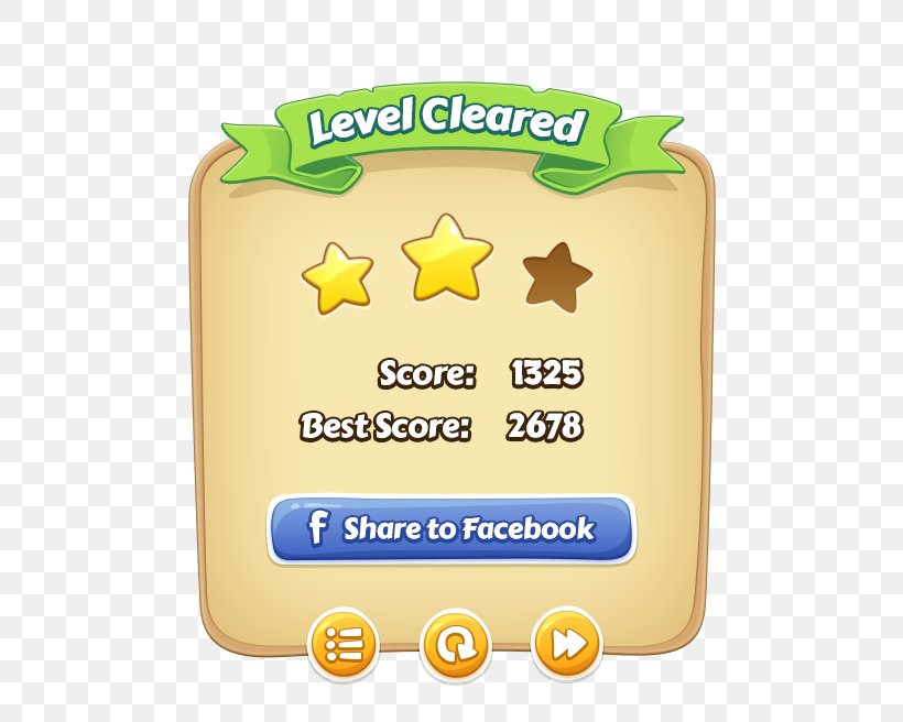 User Interface Design Button Graphical User Interface Game, PNG, 800x656px, User Interface, Adventure Game, Android, Button, Casual Game Download Free