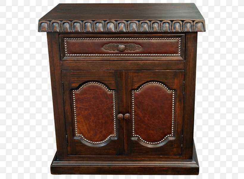 Bedside Tables Chiffonier Drawer Antique Wood Stain, PNG, 600x600px, Bedside Tables, Antique, Chiffonier, Drawer, Furniture Download Free