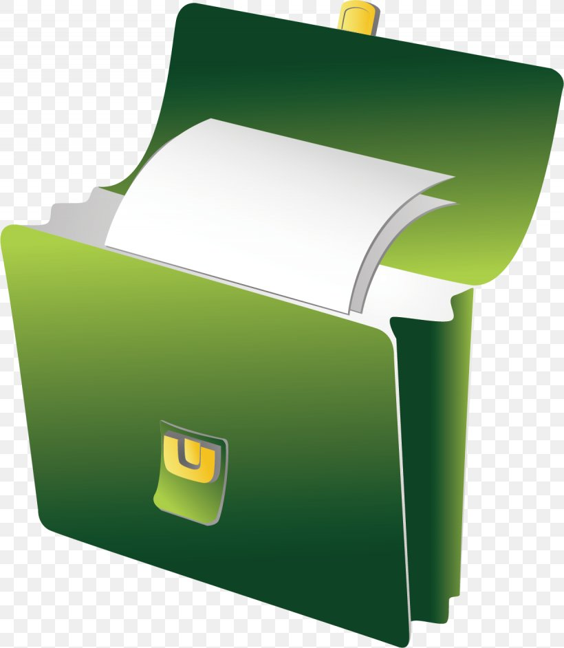 Download Directory Computer File, PNG, 1230x1414px, Directory, Adobe Systems, Brand, Computer Graphics, Furniture Download Free