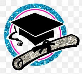 Graduation Ceremony Diploma Egresado Square Academic Cap PNG