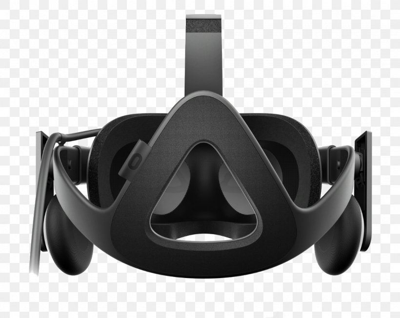 Oculus Rift HTC Vive Virtual Reality Headset Head-mounted Display Samsung Gear VR, PNG, 1130x900px, Oculus Rift, Augmented Reality, Black, Eyewear, Fashion Accessory Download Free