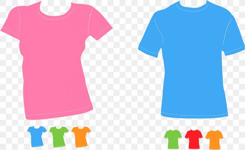T-shirt Clip Art, PNG, 960x587px, Tshirt, Brand, Button, Clothing, Joint Download Free