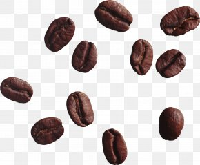 Coffee Beans Image - Coffee Bean Tea Cappuccino PNG