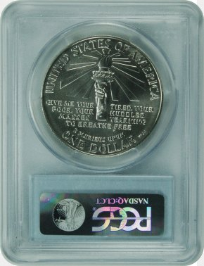 Coin - Coin Silver United States Dollar United States One-dollar Bill PNG