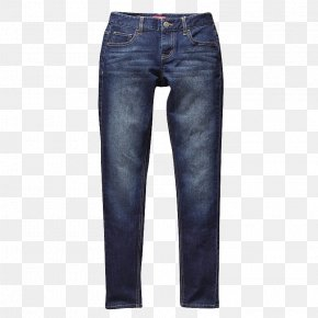Jeans - Jeans Trousers Clothing Denim PNG