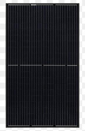 Light Eid - Solar Panels Renewable Energy Corporation Solar Energy Greenhouse PNG