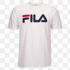T-shirt - T-shirt White Sleeve Navy Blue Clothing PNG