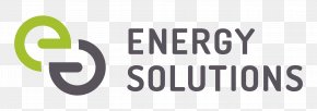Energy - Energy Service Company Energy Management Business Efficient Energy Use PNG